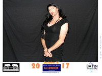 Monterey Pride 2017, Photo Booth by Batin Photography ( www.batinimages.com / www.batin.photography )