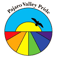 Pajaro Valley Pride